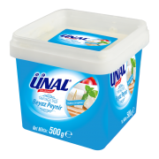 Ünal Süt Ürünleri